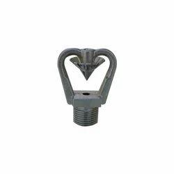 Medium Velocity Nozzle