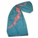 Women's Merino Wool Scarf