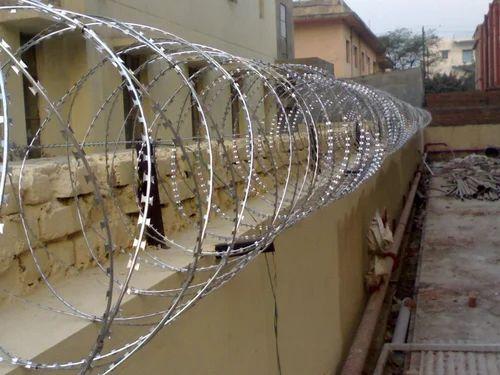 R S G Fence Products Kolkata Authorized Wholesale