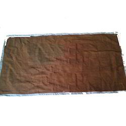 Ceramic Fire Blanket