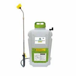 Agricultural Sprayer Pump - Agricultural Sprayer Motor
