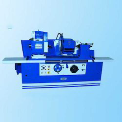 High Precision Universal Cylindrical Grinding Machine