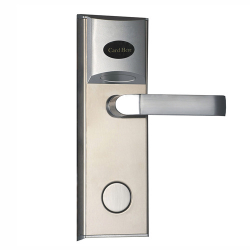 door locks. lh1000 rfid hotel door locks