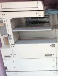 Xerox Services