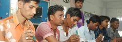Shaksham Bharat Skills