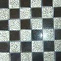 Sadarali & Black Granite