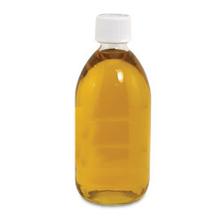 Linseed Oil Soluble