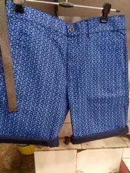 Normal Fashion Shorts