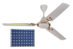48 inches AC DC Ceiling Fan for Home