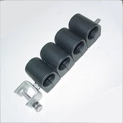 Feeder Cable Clamps