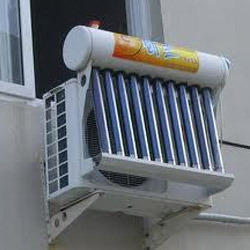 Solar Air Conditioner Solar Ac Suppliers Traders
