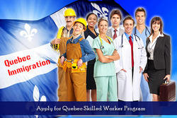 Uebec PNP  Quebec has Announced Date to Submit Application