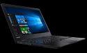Lenovo Branded Laptop