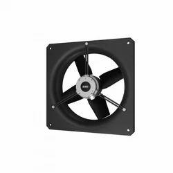 Penal Cooling Fan