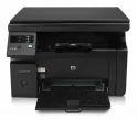 Hp Laserjet 1136 Single Toner Printer