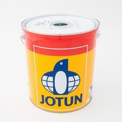 Jotaprime Mastic 80 Epoxy Coating
