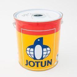 Jotaprime Mastic 80 Epoxy Coating