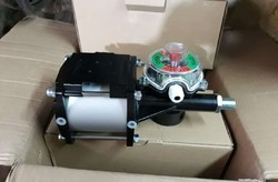 Actuator For Batching Plant Imported Turkey