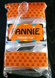 Fanni Punjabi Pop Chayna Pop Spoon