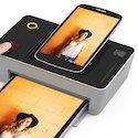 Kodak Photo Printer Dock For Android Phones