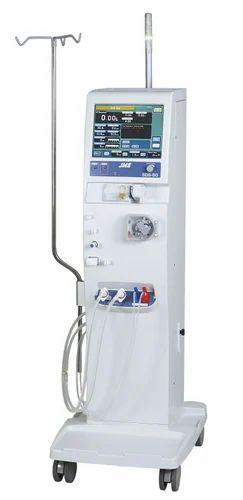 JMS Dialysis Machine at Rs 1150000 /piece | Dialysis ...
