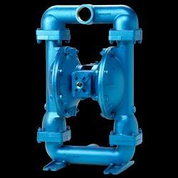 Double diaphragm pump in nashik maharashtra manufacturers natural gas operated double diaphragm pump ccuart Images