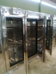 Commercial Cold Storage at Best Price in India
