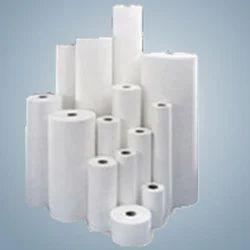 Filter Paper Rolls