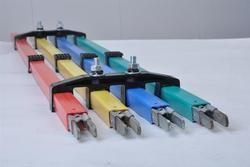 PVC Insulated Busbar System