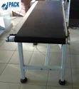 Belt Conveyor