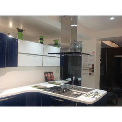 Modular Kitchen Chimney Suppliers Manufacturers Dealers In Nagpur Maharashtra