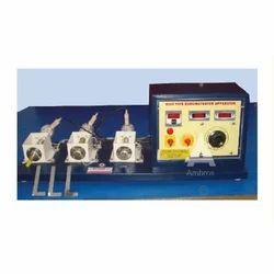 Heat Pipe Apparatus