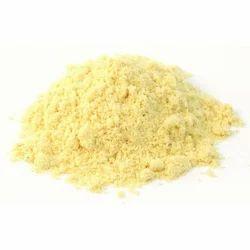 Mustard Powder, 1 Kg, Packaging: Packet