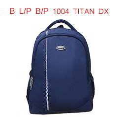 New Laptop Backpack B 1004 Titan Dx