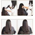 Kawachi Hair Dryer Diffuser Magic Wind Spin Machine Curl Hai