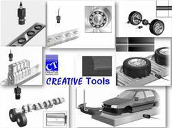 Vision System, Machine Vision, Automation, Inspection System