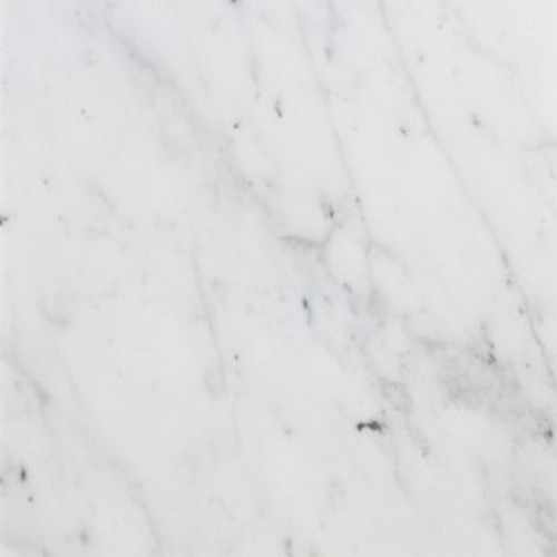 White Italian Marble Thickness 16 Mm Rs 400 Square