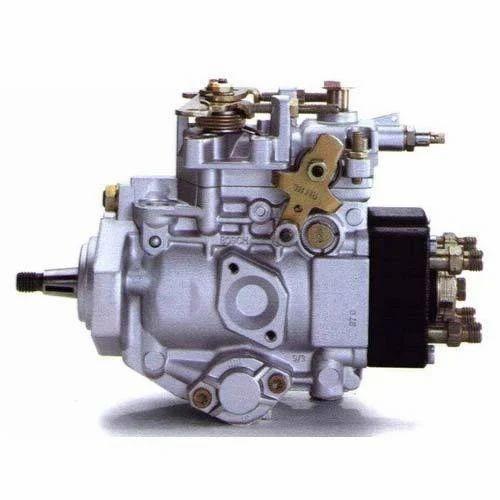 Image result for diesel pump