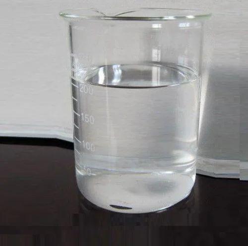 Silicone Fluids - Dimethyl Silicone Fluids Manufacturer from Navi Mumbai