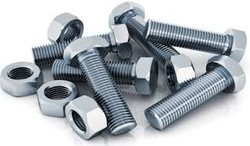 GI Nuts and Bolts