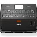 Brother Ferrule Printing Machine PT E850TKW & E800T