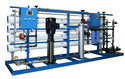 Industrial Pet Bottling Ro Plant (for Isi Mark Bis Standard)