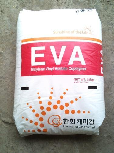 Ethylene Vinyl Acetate Copolymer 150 19 Onward