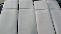 Organic Multicolor Dinner napkin, Size: 40x40 Cm Or 16 X16 Inch