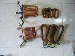 Starter Main Coils , Starter Field Coils