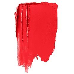 Red 21 Cosmetic Colour