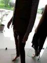 Men\s Wear