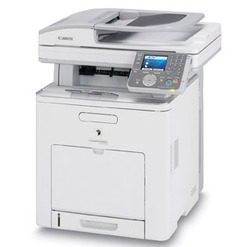 Multifunction Printer in Ahmedabad, All in One Printer Suppliers ...