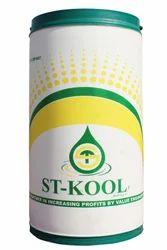 Water Soluble Cutting Oil ST KOOL 725