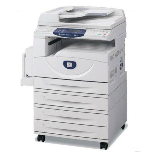 DOWNLOAD DRIVER XEROX WORKCENTRE 7556 PS